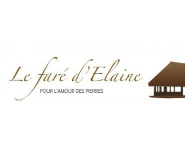 Bijoux, cailloux, prix doux : Le Faré D'Elaine