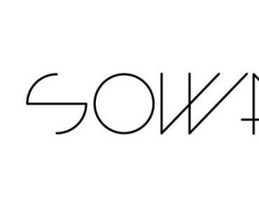 Les bijoux Sowat
