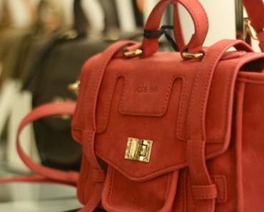 Les sacs et accessoires .Kate Lee