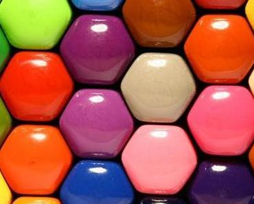 Comment choisir la meilleure couleur de foulard: 4 détails qui font toute la différence (2ème partie)