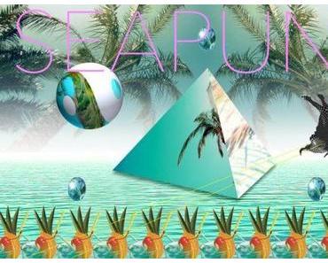 I am Seapunk