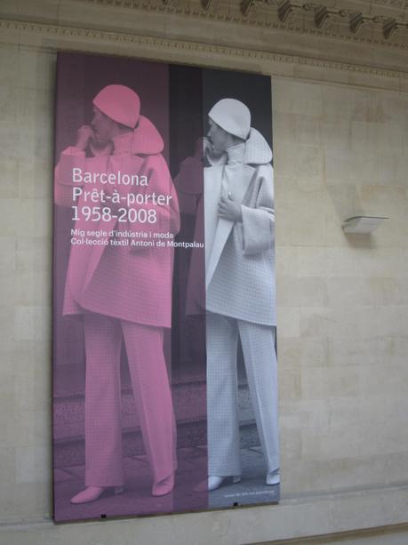 Exposition-pret-a-porter-barcelone-2013