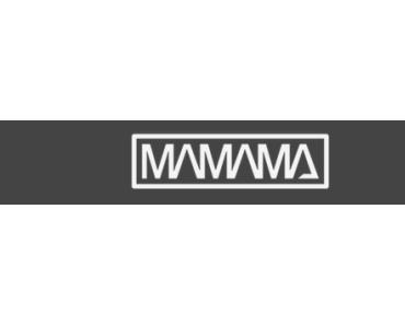 MAMAMA … enfin !