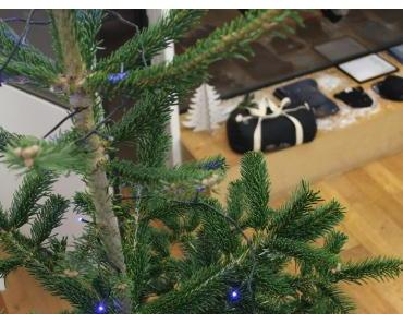 CHRISTMAS KULTE 2013