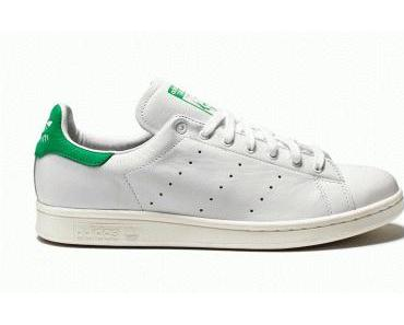 STAN SMITH, The Come Back !