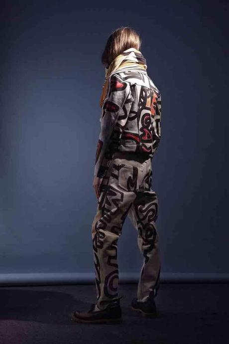 collection-alex-mullins-cowboy-moderne