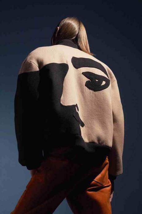 veste-alex-mullins-mode-art-imprime-abstrait