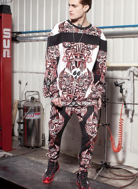 vinti-andrews-mode-homme-tendance-streetwear