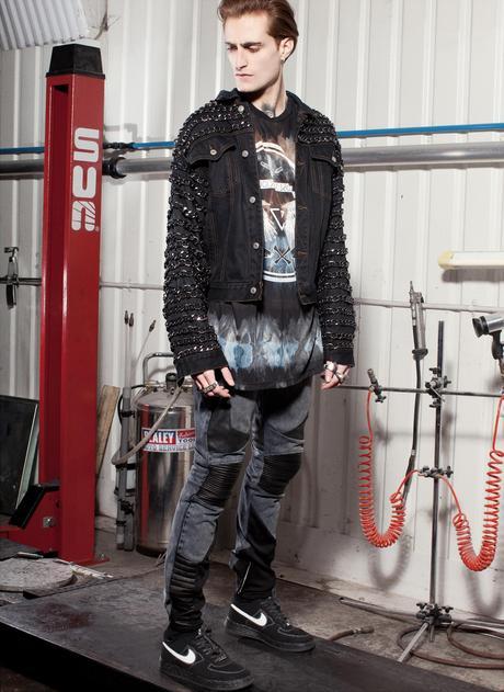 mode-tendance-noir-aw14-vinti-andrews