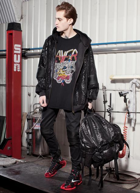 mode-noir-londres-homme