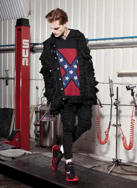 mode-homme-marque-londres-streetwear