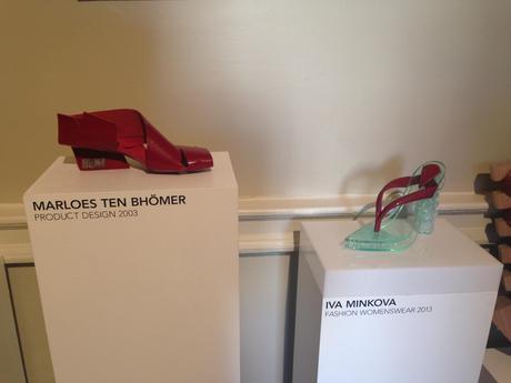 chaussures-originales-et-fantaisistes-mode-londres