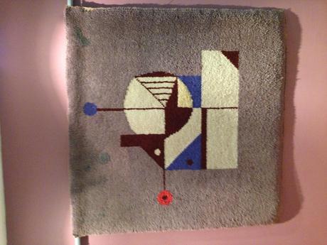exposition-artist-textiles-fashion-textiles-museum