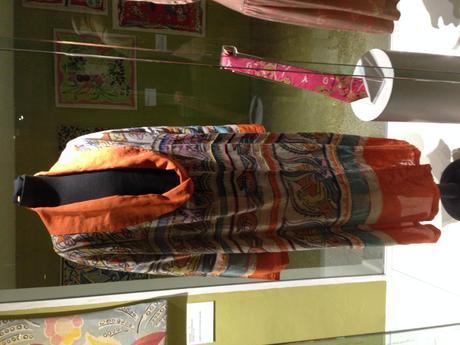 exposition-artist-textiles-londres