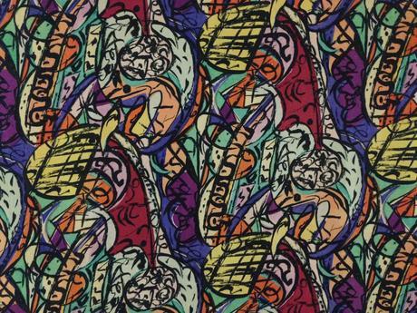gerard-wilde-fashion-et-textile-exposition-londres-artist-textiles
