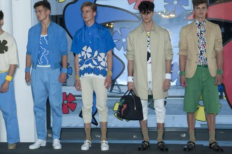 london-collection-men-fashion-week-homme-londres-2014