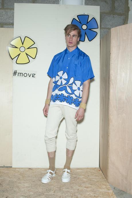 fashion-week-homme-londres-printemps-ete-2015