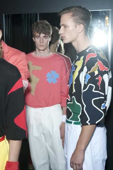 huntergather-collection-ss15-londres-mode-homme