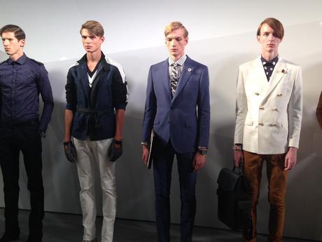 mode-londres-kent-and-curwen-collection-homme-printemps-ete