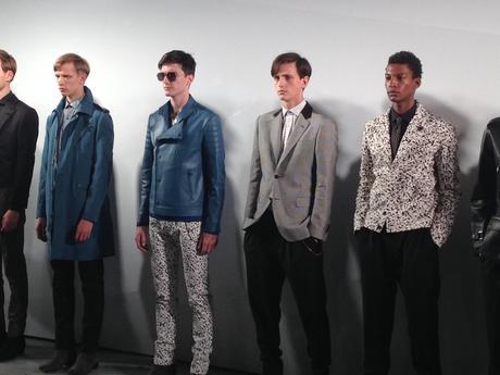 mode-homme-londres-printemps-ete-2015-lcm