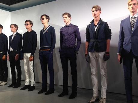 kent-and-curwen-collection-printemps-ete-2015-london-collection-men-fashion-week