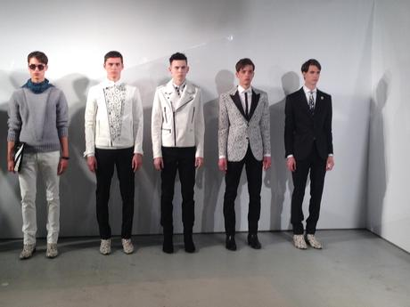 kent-and-curwen-london-collection-men-mode-homme-londres