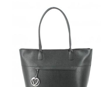 Les sacs indispensables à avoir dans sa garde-robe