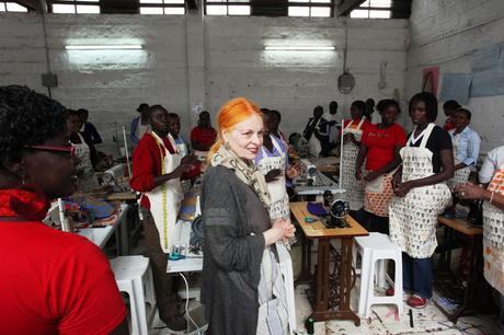 vivienne-westwood-atelier-createur-couture-ethical-fashion-initiative