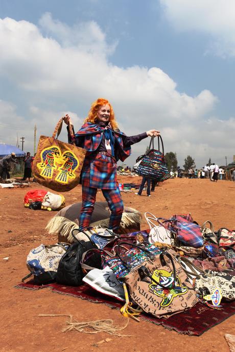 vivienne-westwood-sacs-ethical-fashion-initiative-mode-developpement-durable