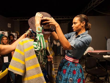 stella-jean-efi-mode-durable-afrique-createurs