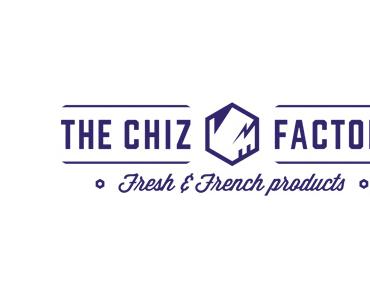 The Chiz Factory, le génie graphique !