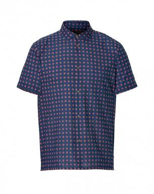 chemise chambray Marc by marc jacobs