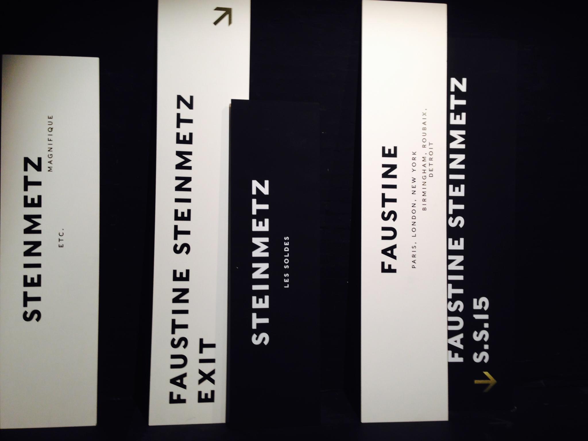 defile-faustine-steinmetz-fashion-week-londres-septembre-2014