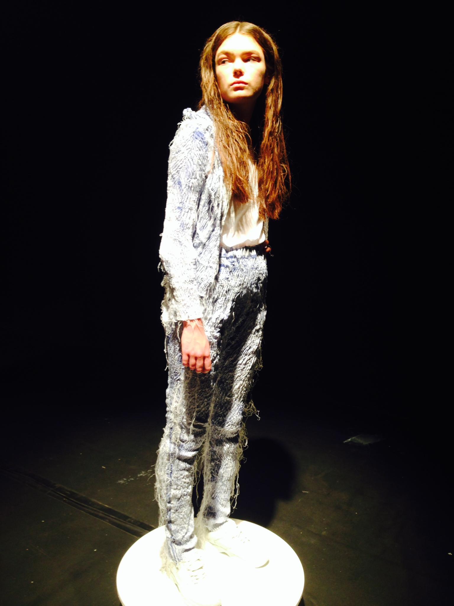 faustine-steinmetz-creatrice-parisienne-londres-fashion
