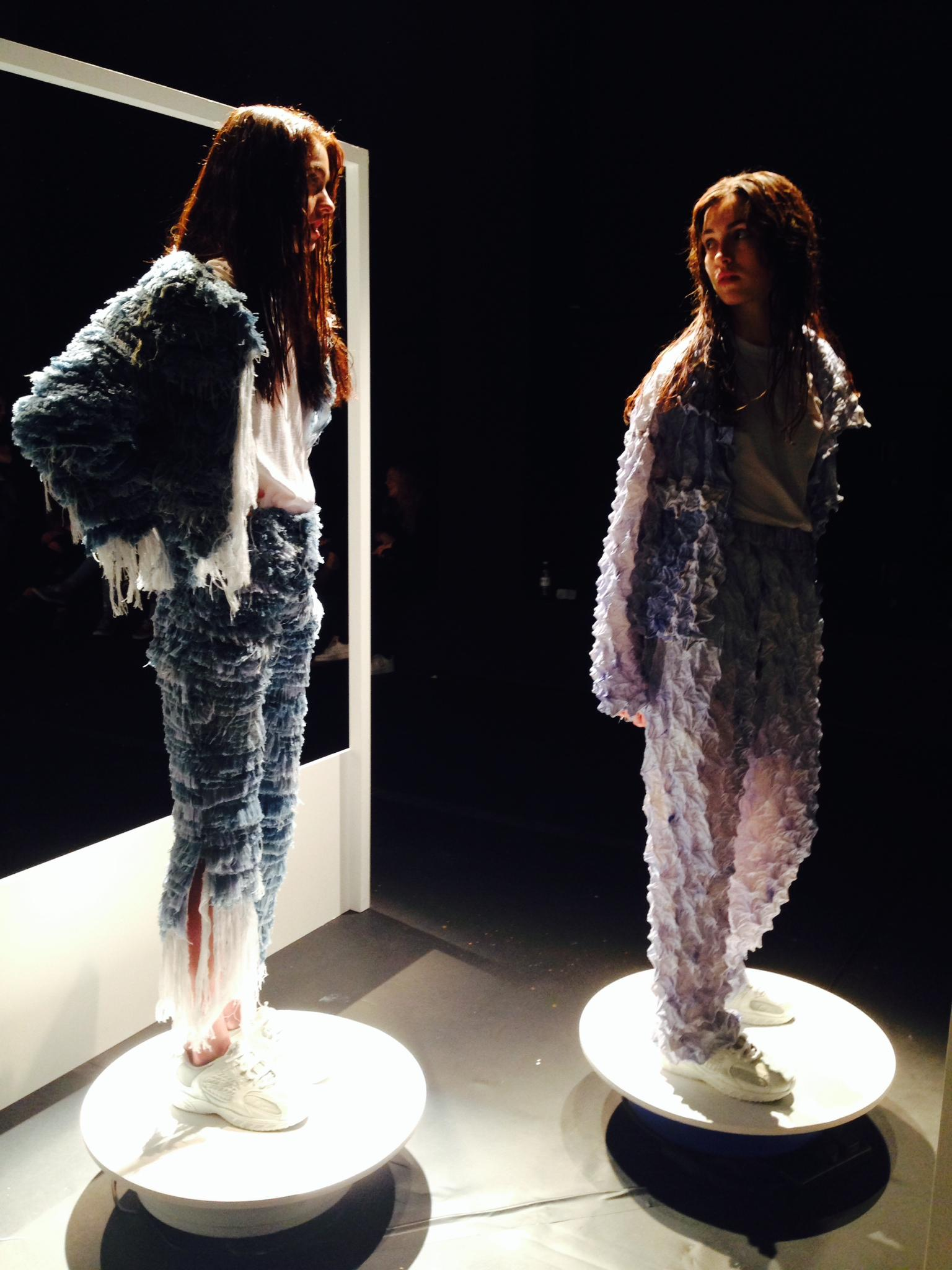 creatrice-francaise-faustine-steinmetz-londres-fashion-week