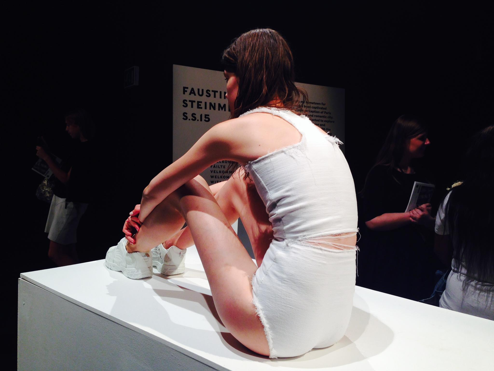 collection-faustine-steinmetz-londres-fashion-week-2014