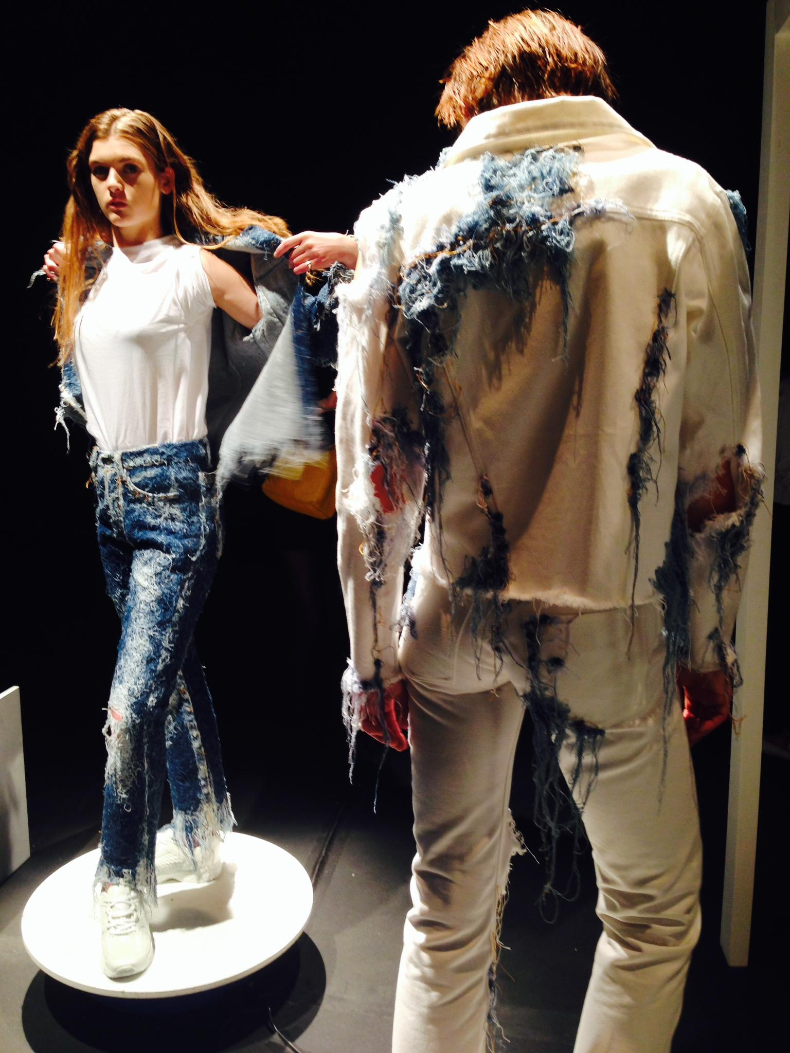 faustine-steinmetz-defile-fashion-week