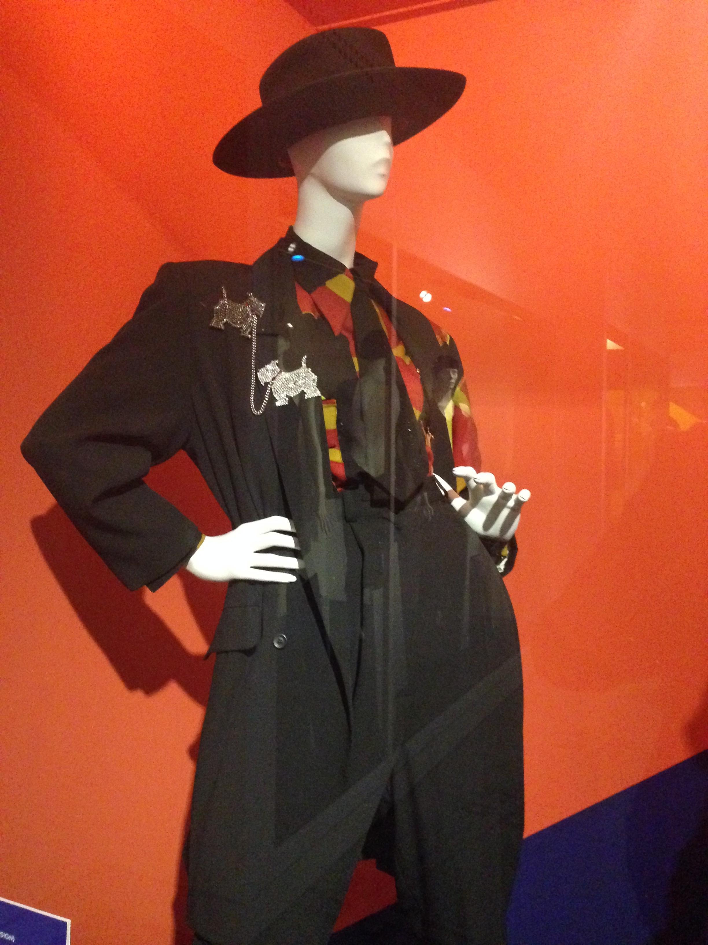 fashion-annees-80ies-tendance-mouvement-large