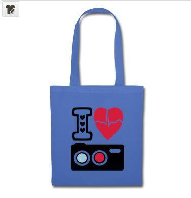 sac-i-love-design-original-spreashirt