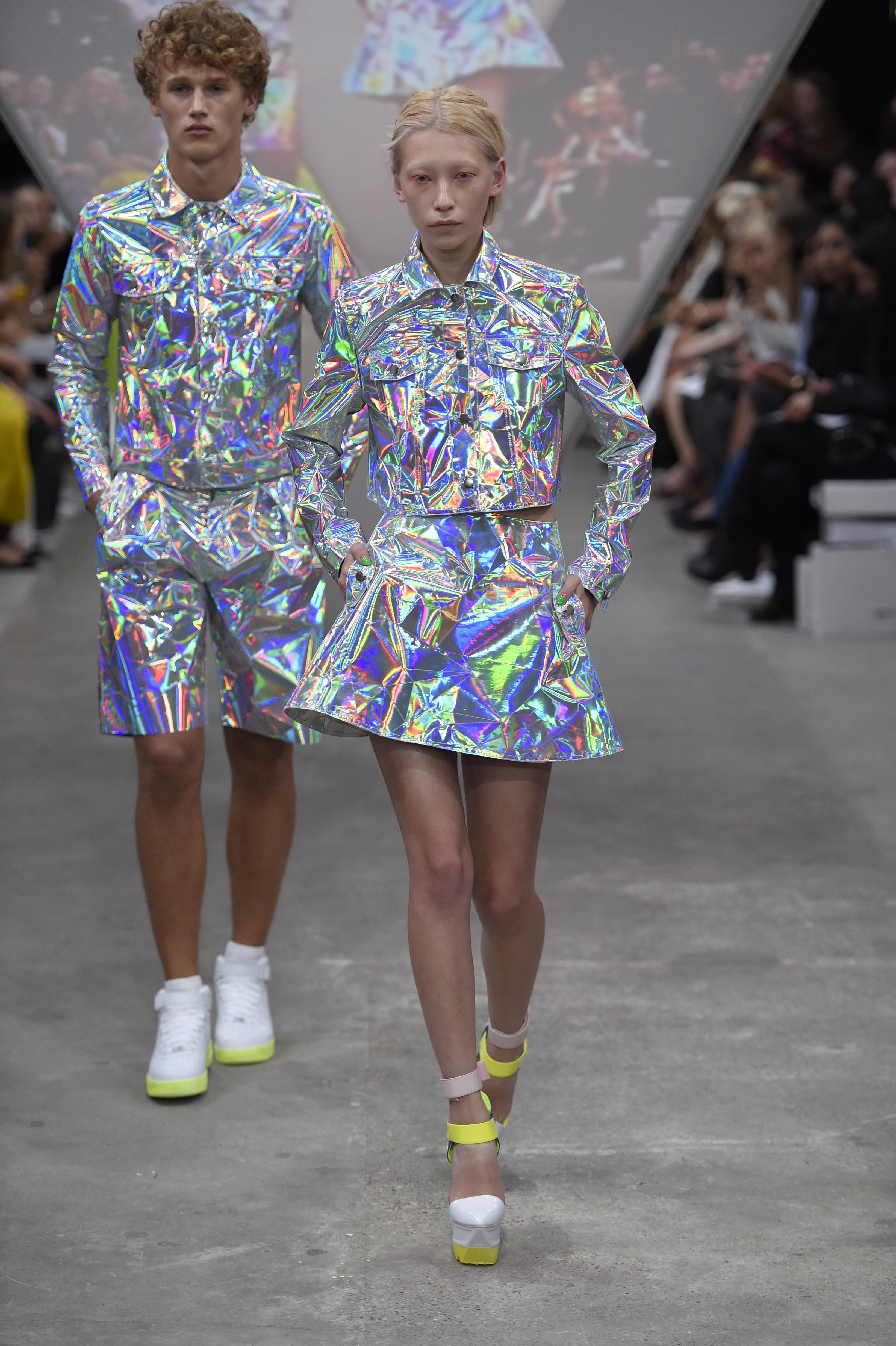 collection-printemps-ete-2015-fashion-week-londres