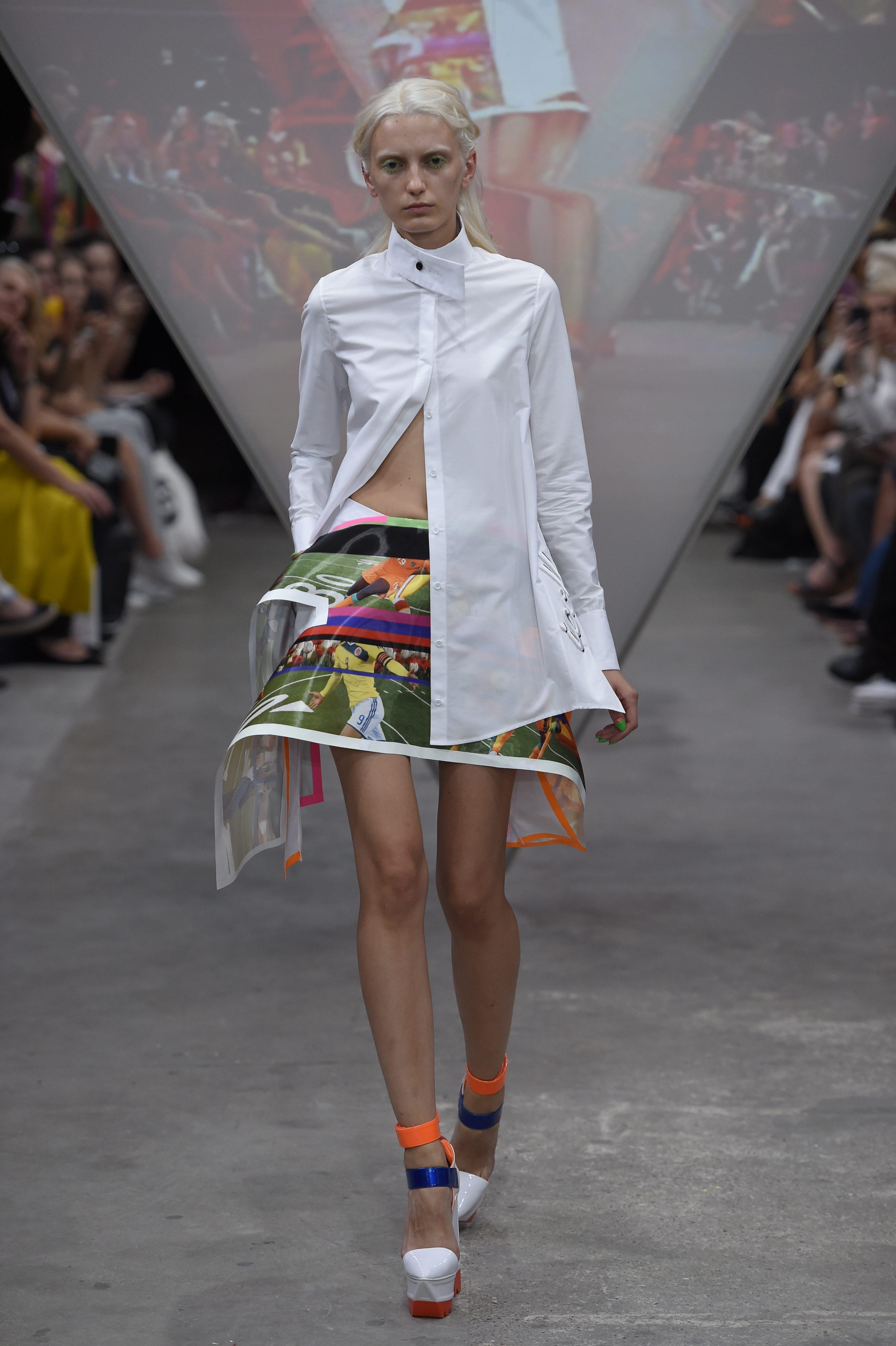 fyodor-golan-creation-mode-futuriste-coloree