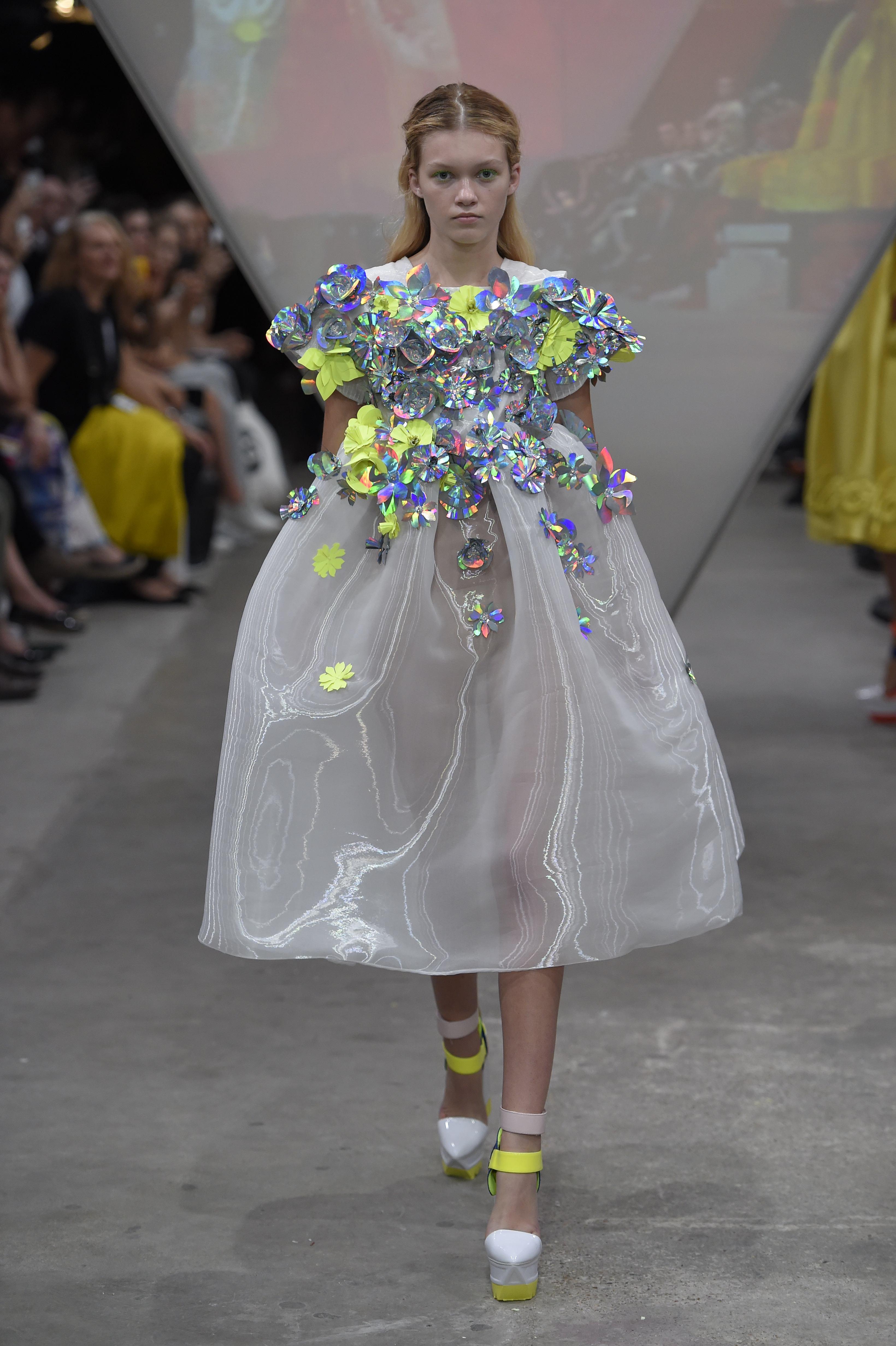 fyodor-golan-fashion-week-londres-septembre-2014