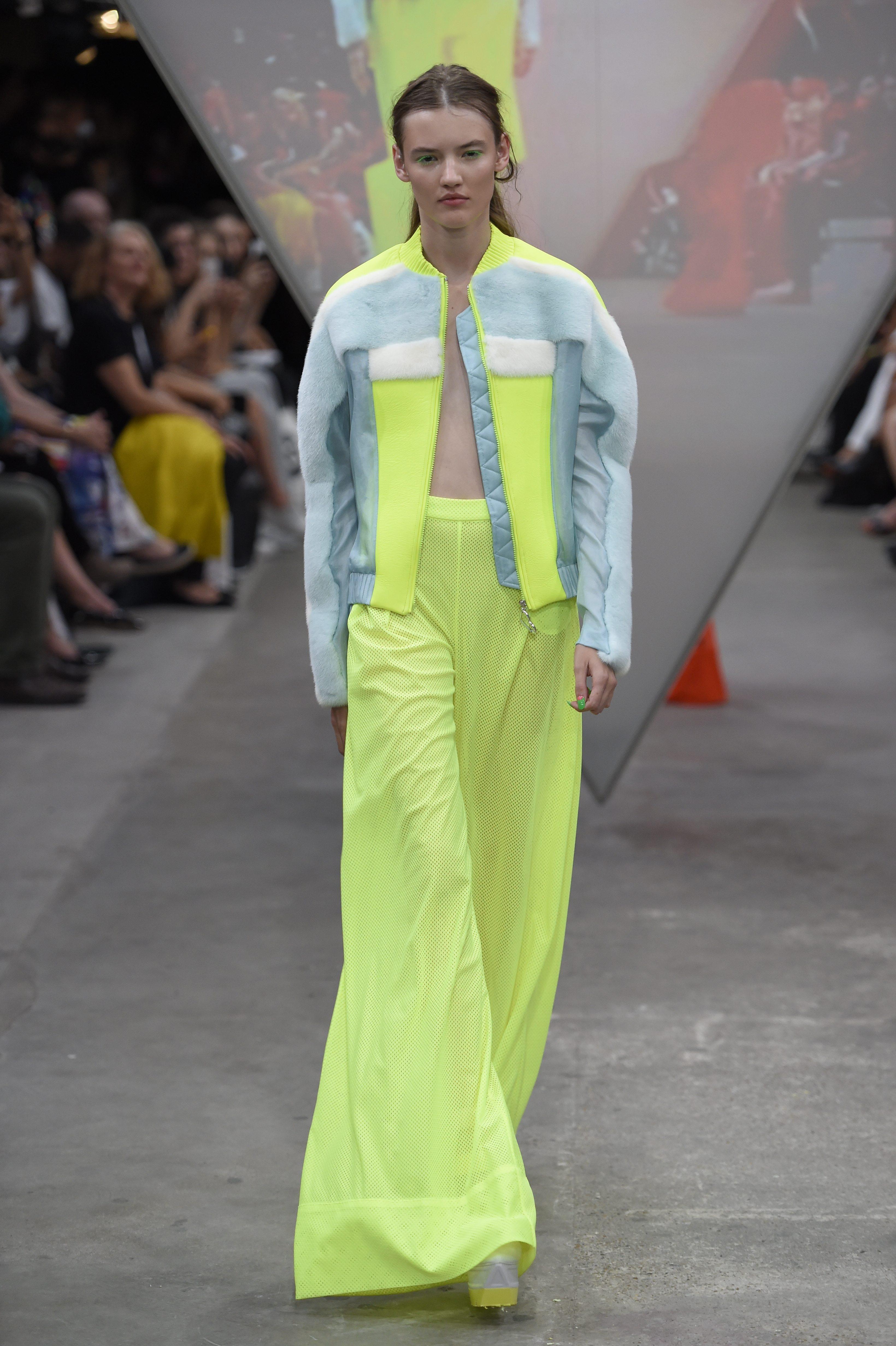 createurs-mode-londres-fashion-week-fyodor-golan