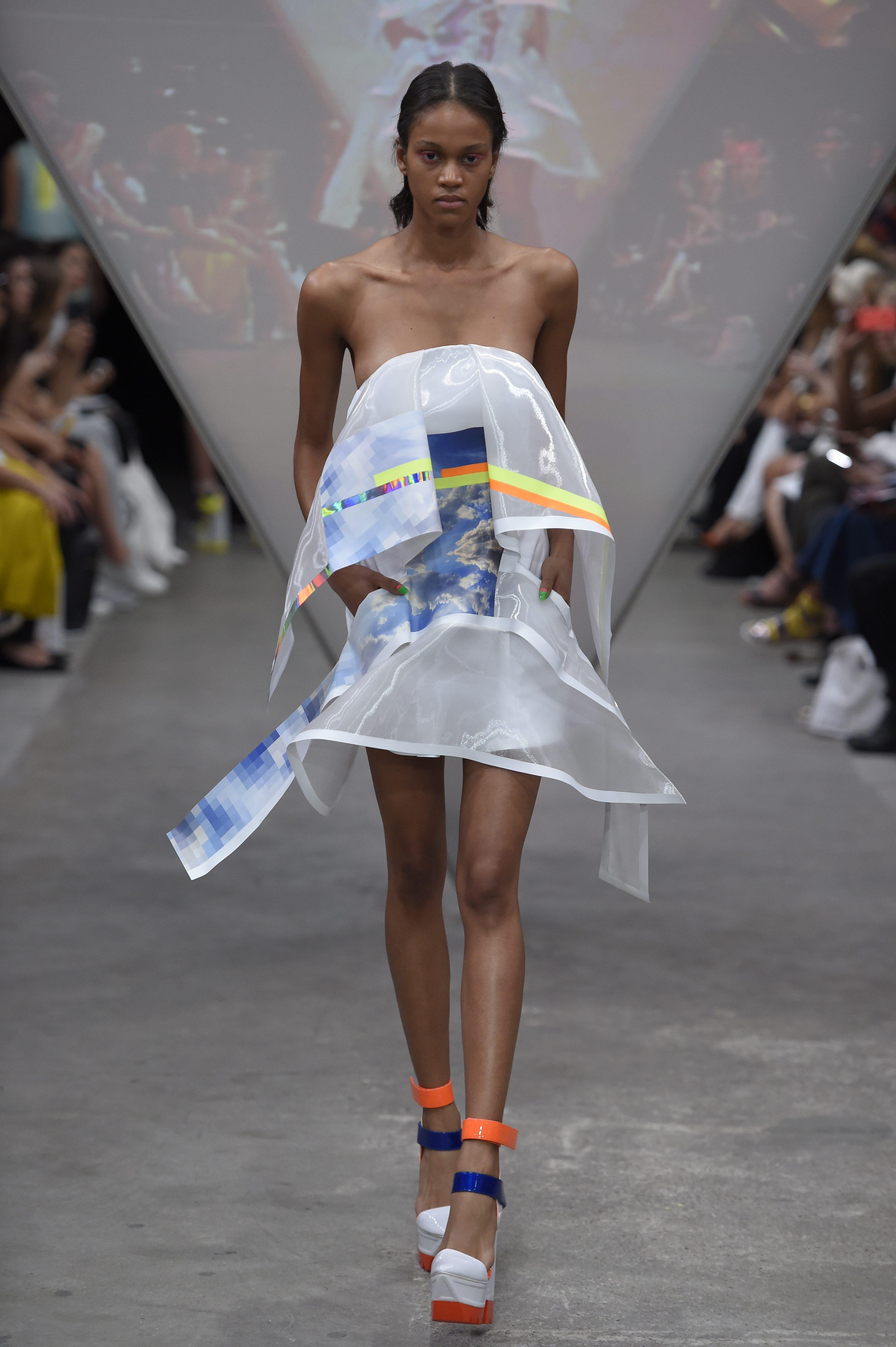 fyodor-golan-fashion-week-londres-2014