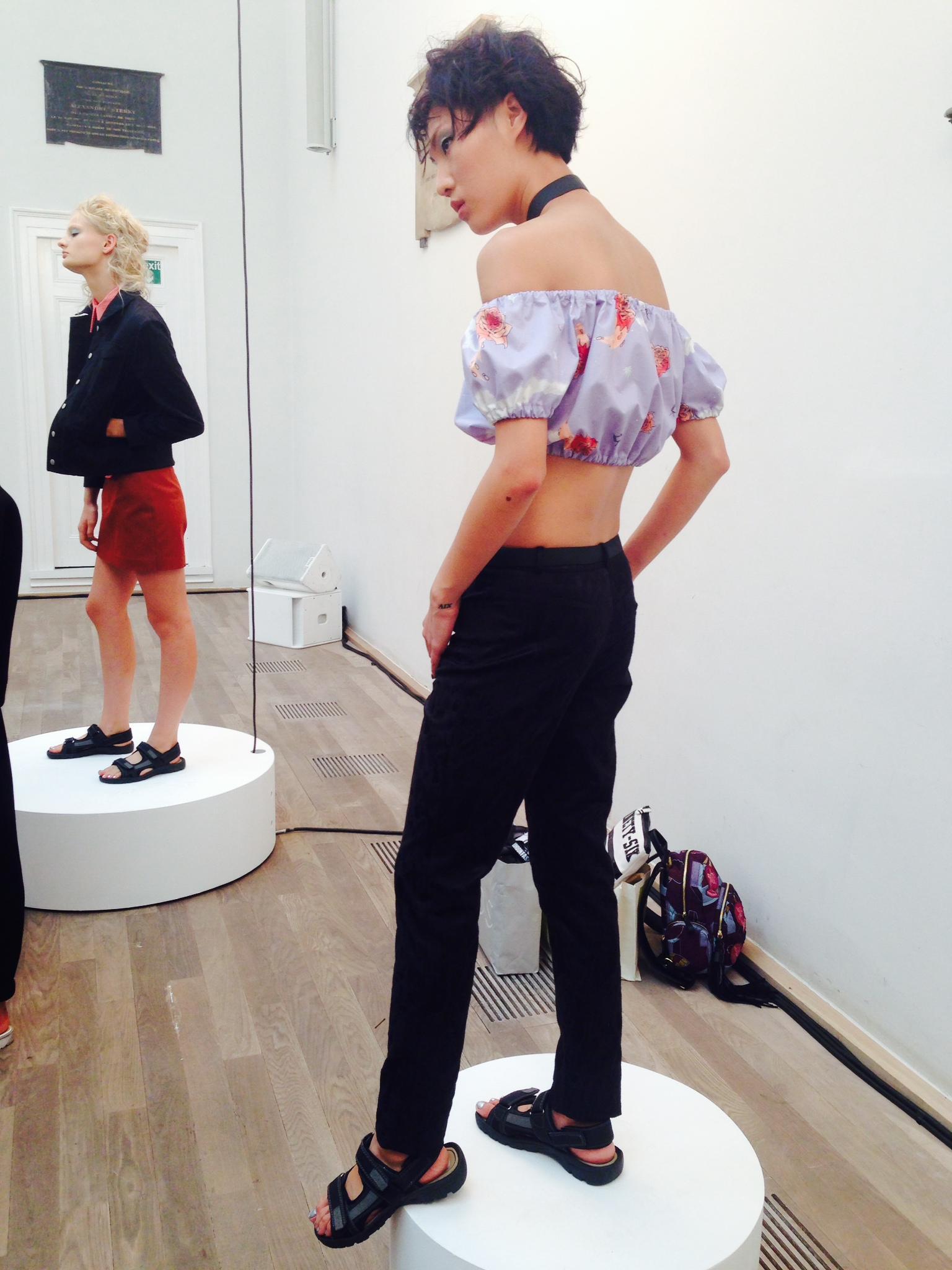 antipodium-londres-marque-anglaise-fashion-week-septembre-2014