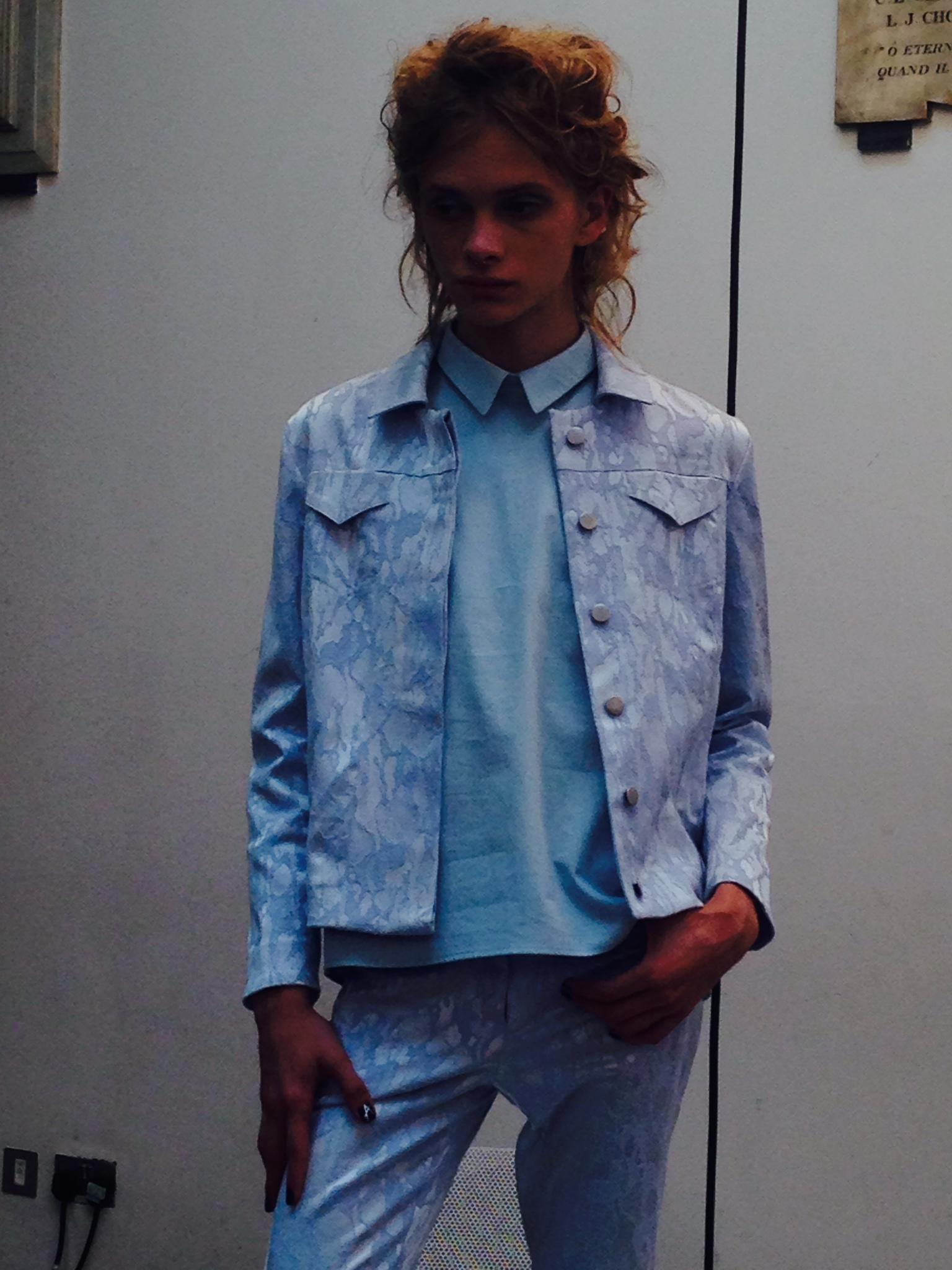 defile-antipodium-londres-marque-de-luxe-fashion-week-2014