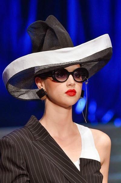 Jean-Paul Gaultier – Ou quand la Mode se Démode