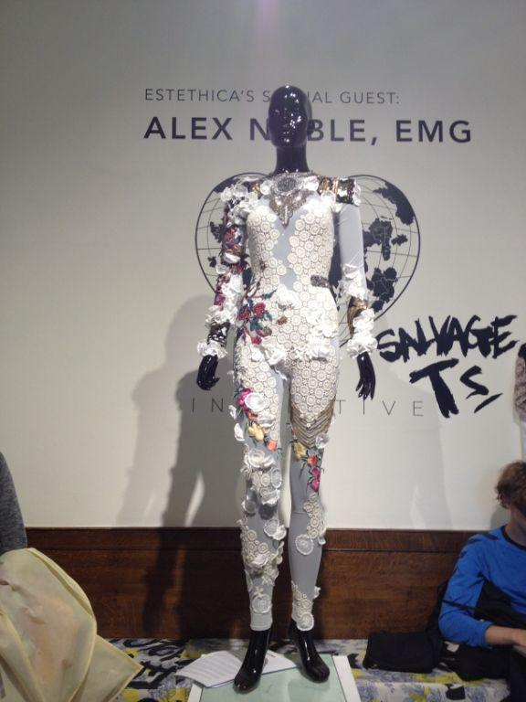 fashion-week-londres-showroom-eco-friendly-fashion-mode-ethique