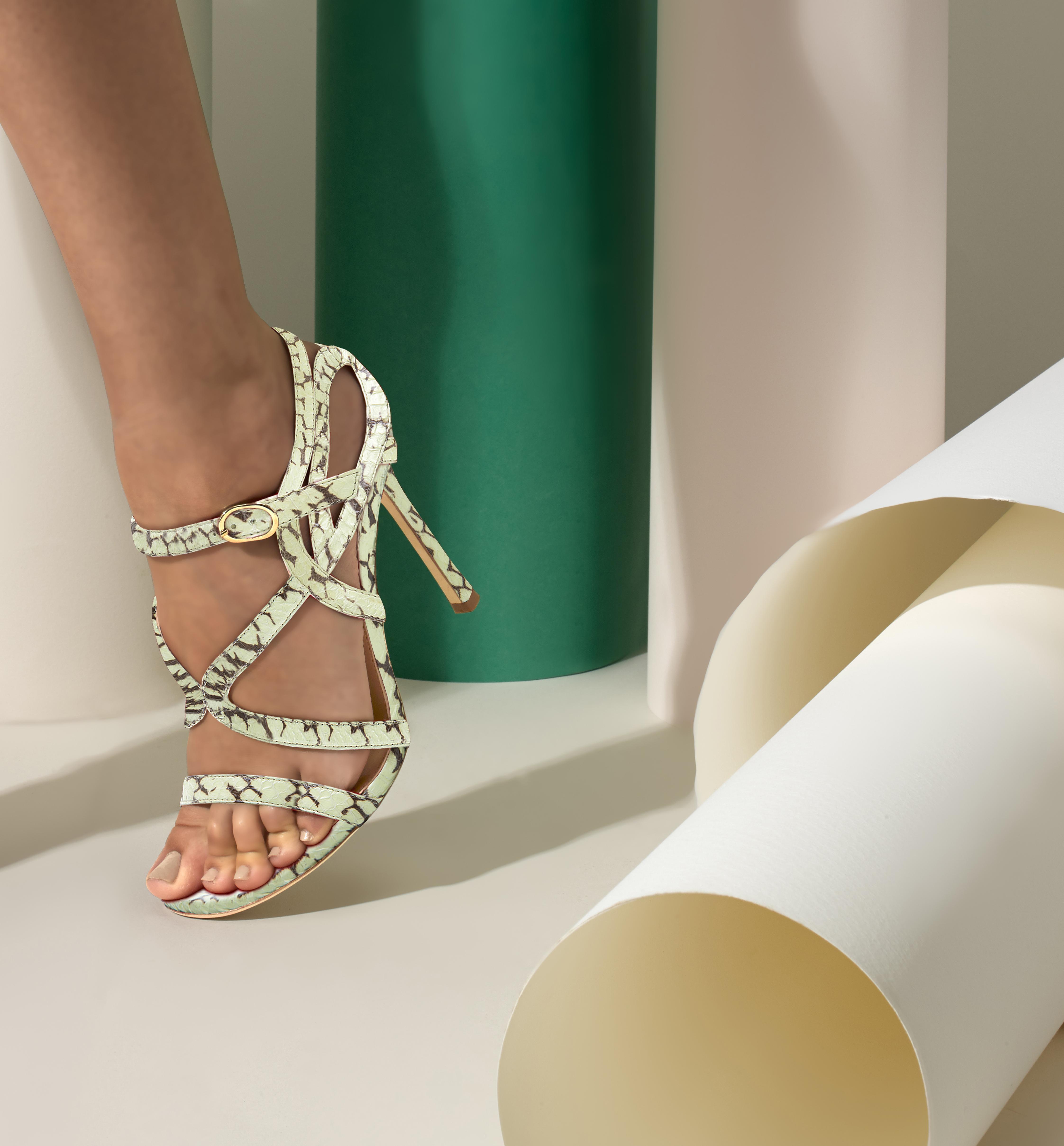 chaussures-chelsea-paris-modele-esosa-chaussures-de-luxe