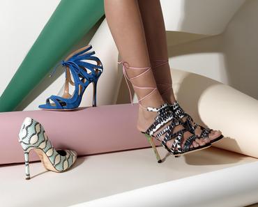 Le luxe et l'élégance à vos pieds avec les chaussures Chelsea Paris